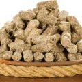 خرید سویا آرژانتین عمده از بندر امام